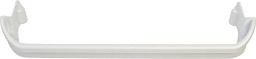 Electrolux 240535001  Door Shelf Bin