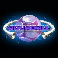 Aquaball [Download] from Alawar Entertainment