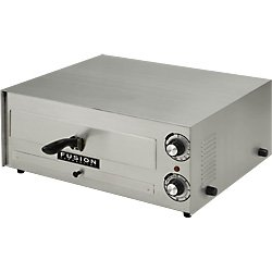 Fusion Commercial Countertop Pizza Oven : DAEWOO MICROWAVE PIZZA OVEN. PIZZA OVEN - ABOVE RANGE MICROWAVES