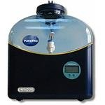 Astroboy Countertop Reverse Osmosis-Drinking Water Unit