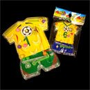 Amiga Soccer