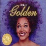 Jill Scott-Golden-Promo-CDS-FLAC-2004-PERFECT Download