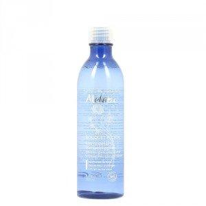 melvita-ramo-floral-eau-demaquillante-micelar-200-ml