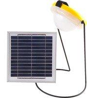 Nuetech Sunking Pro2 Solar Lantern