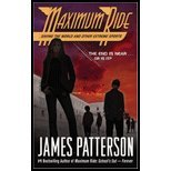 img - for Maximum Ride Saving The World And Other Extreme Sports (07) by Patterson, James [Hardcover (2007)] book / textbook / text book
