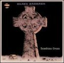 Headless Cross by Black Sabbath (1990-08-24)
