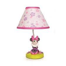 Lamp For Baby Nursery