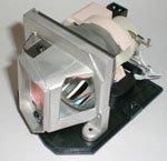 eWorldlamp OPTOMA BL-FP230D/SP.8EG0