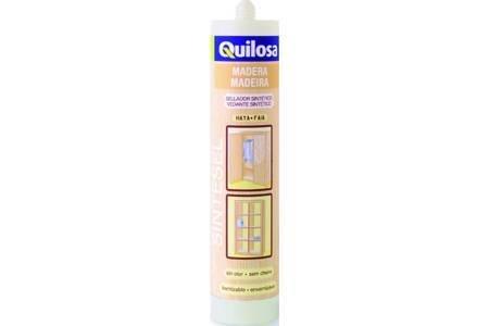 sintesel-m106955-sellador-madera-sintesel-wengue-300-ml
