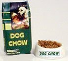 dollhouse-dog-chow-bag-small-with-bowl-of-food-by-hudson-river-miniatures