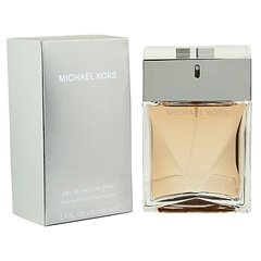Michael Kors Perfume 3.4 oz / 100 ml Eau De Parfum(EDP) New In Retail Box