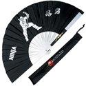 TMAS Ninja Steel Fan