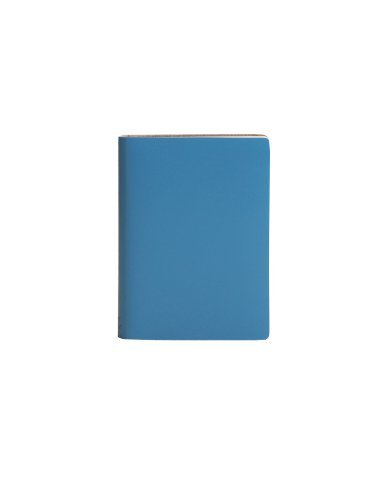 paperthinks-blue-mist-pocket-squared-recycled-leather-notebook-35-x-5-inches-pt90630-by-paperthinks