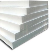 expanded-polystyrene-foam-sheets-1-2-x-24-x-48-qty-8