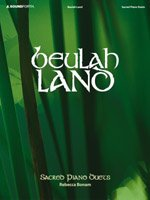 beulah-land-sacred-piano-duets-early-adv-piano-duets-4-hands-1-piano