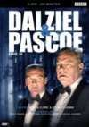 Dalziel and Pascoe - Series Ten - 5-DVD Box Set ( Dalziel and Pascoe - Entire Series 10 )