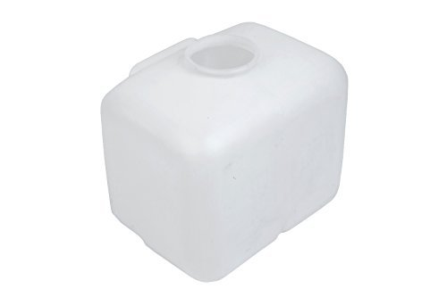 windshield-washer-fluid-reservior-fits-for-bmw