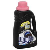 Woolite Extra Dark Care Laundry Detergent-50 oz, 25 Loads