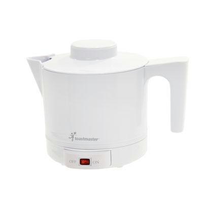 Toastmaster Tmhp4 32-Ounce Hot Pot