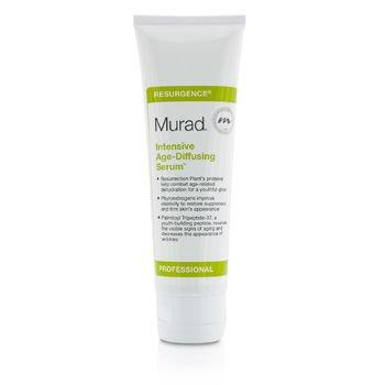 Murad Intensive Age Diffusing Serum, 4.3 Ounce