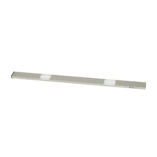 Eurofase 19217-011 2-Light 3.6W 830 Ma Led Strip Light