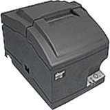 Star Micronics 39336530 Wireless Color Printer