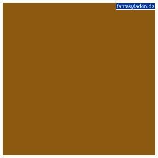 Citadel Layer 2: Balor Brown - 1