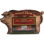hillshire-farm-holiday-piggy-pack-one-summer-sausage-one-cheddar-cheese