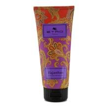 Etro Rajasthan Perfumed Shower Gel For Women 200Ml/6.7Oz