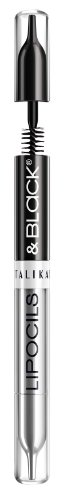 Talika Lipocils   Black 22152.5ml