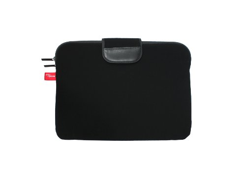 Optoma Sp.8Rm03Gc01 Carrying Case For Ml800, Ml1000, Ml1000Ca And Ml1000P Projectors