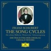 Lieder de Schubert - Page 1 21YwPYj1pZL._SL500_AA180_