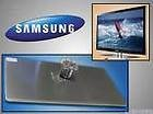 SAMSUNG LED TV STAND BASE ASSEMBLY TO FIT UE40C6000 & UE40C5100 WILL ALSO FIT OTHER MODELS ** ASK FIRST **