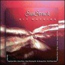 Sunstruck by Kit Watkins
