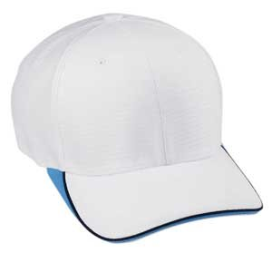 Yupoong Cool&Dry Flexfit Cap - Buy Yupoong Cool&Dry Flexfit Cap - Purchase Yupoong Cool&Dry Flexfit Cap (Yupoong, Yupoong Hats, Womens Yupoong Hats, Apparel, Departments, Accessories, Women's Accessories, Hats, Womens Structured Hats)