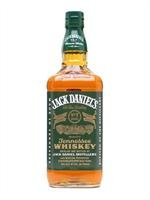 Jack Daniel's Whiskey Green Label 750ML