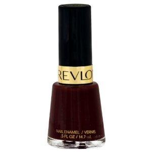 Amazon.com : Revlon Creme Nail Polish Vixen 570 (Pack of 2