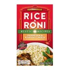 rice-a-roni-mix-natures-way-parmesan-romano-cheese-5oz-pack-of-24