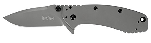 Kershaw-Knives-1556TI-Cryo-II-Pocket-Knife