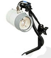 Ikelite Substrobe DS-160 Kit with Sync Cord & Ball & Socket Arm System for Ik...