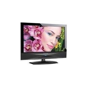 ViewSonic VT2230 22-Inch 1080p LCD HDTV