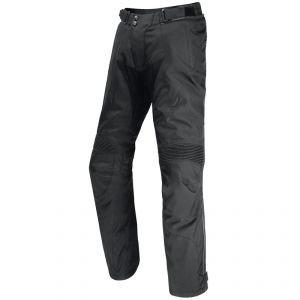IXS - Pantalon - NIMA EVO - Couleur : Noir - Taille : 4XL