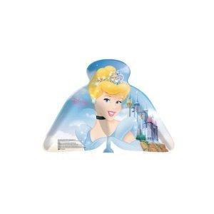 """Disney Princess Inflatable 33"""" Kite - 1"""