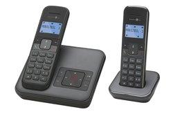 Telekom Sinus CA 34 Duo image