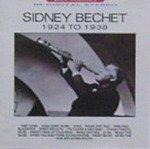 Bechet: 1924-1938