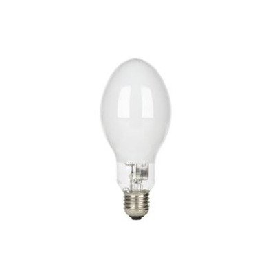 son-e-elliptical-sodium-lamp-70w-internal-ignitor-es