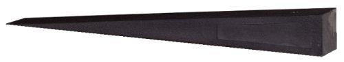 911.8138 Zierleisten-Kunststoffkeil, 30 mm