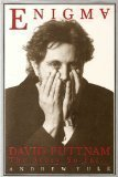 img - for Enigma: David Puttnam - The Story So Far book / textbook / text book