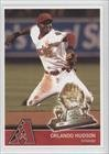 orlando-hudson-baseball-card-2007-cox-communications-arizona-diamondbacks-1