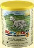 Bambinchen-1-Babynahrung-bis-6-Monate-400-g-6-Stck